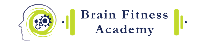 Brain Fitness Club